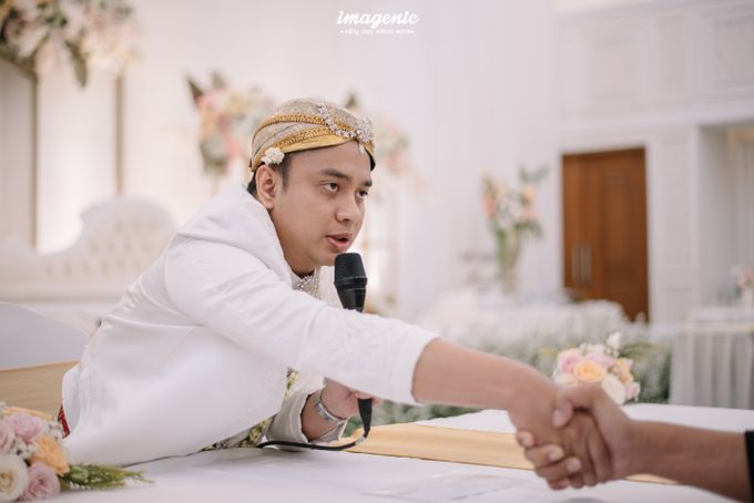Akad from Tita & Radit by Dwi Tunggal Citra Catering - 006