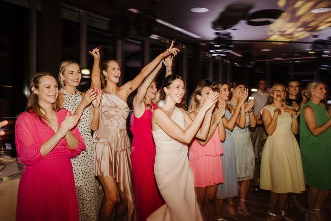 Iva&Žiga - Wedding in Croatia by LT EVENTS - 021