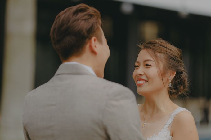 Style Shoot with Bridestory-A ROMANTIC WEDDING INSPIRATION WITH ETHEREAL ELEMENTS by Ling's Palette - 004