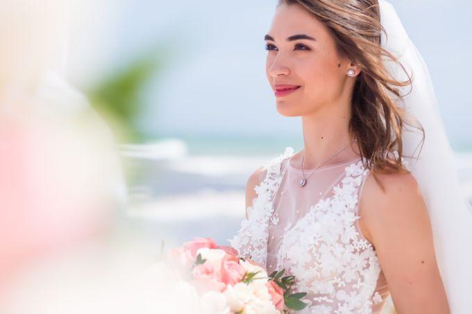Tetyana & Andrey Wedding by StanlyPhoto - 021