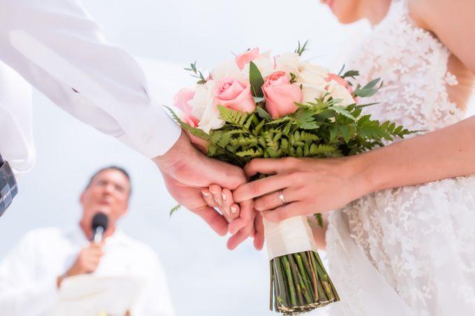 Tetyana & Andrey Wedding by StanlyPhoto - 023