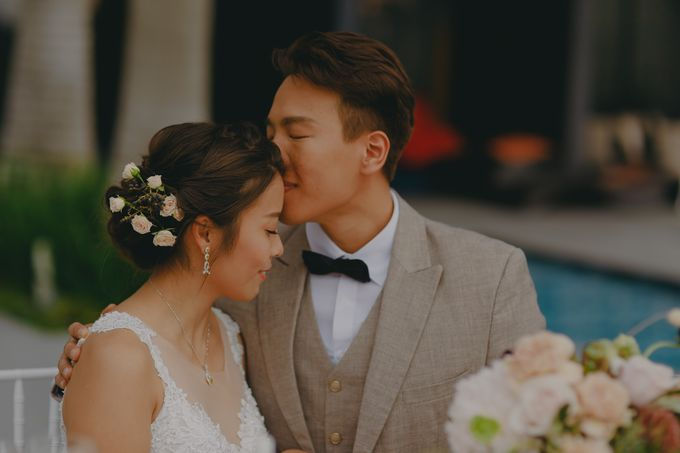 Style Shoot with Bridestory-A ROMANTIC WEDDING INSPIRATION WITH ETHEREAL ELEMENTS by Ling's Palette - 005