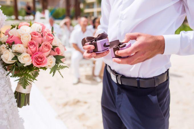 Tetyana & Andrey Wedding by StanlyPhoto - 029