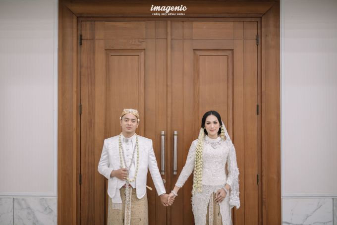 Akad from Tita & Radit by Dwi Tunggal Citra Catering - 010