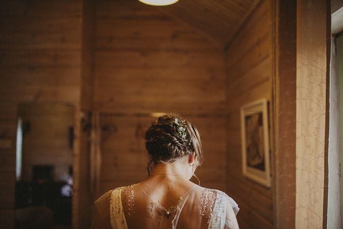 Olga and Rustam Wedding by Dasha Elfutina - 014
