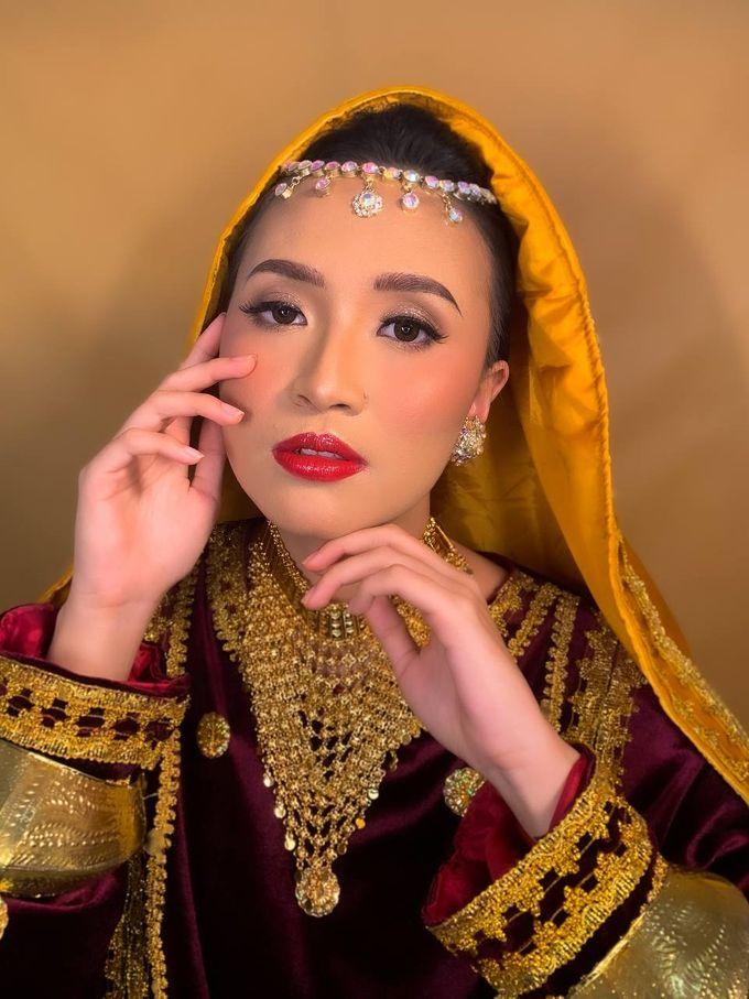 Adat Make Up by Make Up by Mutiara Fallahdani - 005