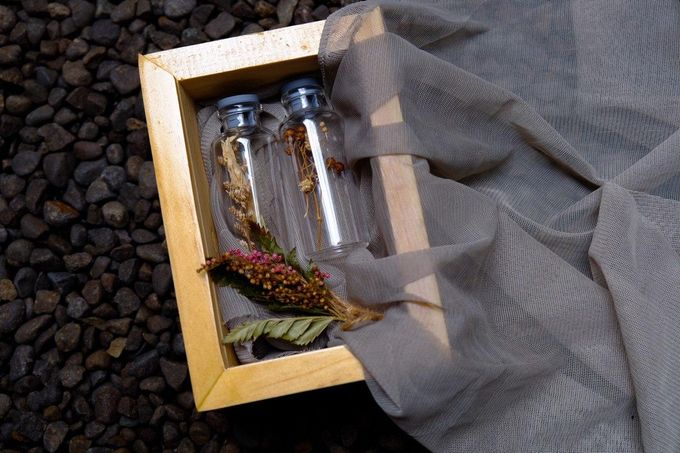 BUMI's Exclusive Hampers by Bumi - 006