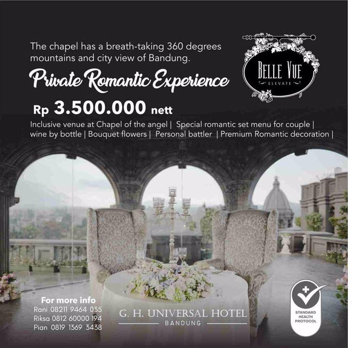 Promo GH Universal by GH Universal Hotel - 007