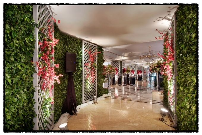Project 1 by Stupa Caspea Event Decoration - 003