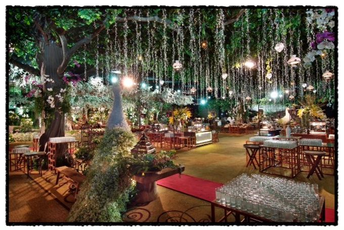 Project 2 by Stupa Caspea Event Decoration - 005