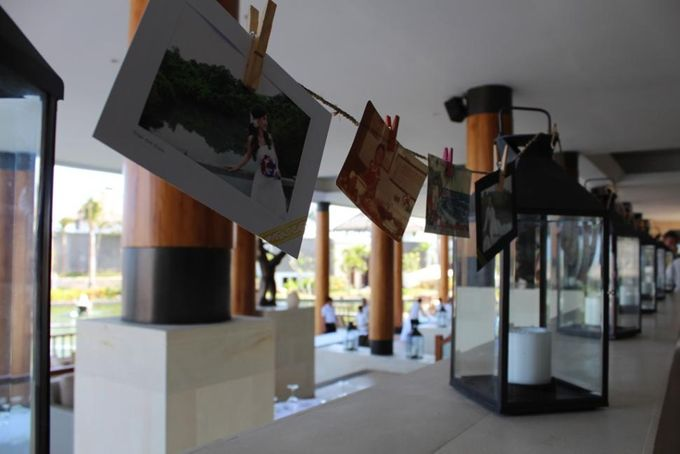 Event Celebration at Samabe Bali Suites & Villas by Samabe Bali Suites & Villas - 010
