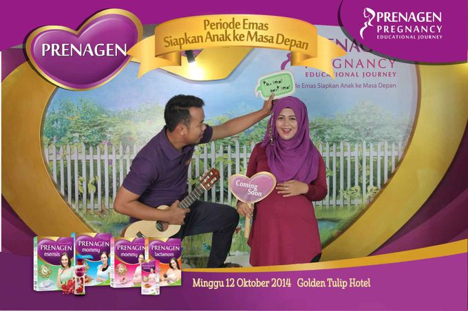 Event Prenagen by photobooth banjarmasin - 002