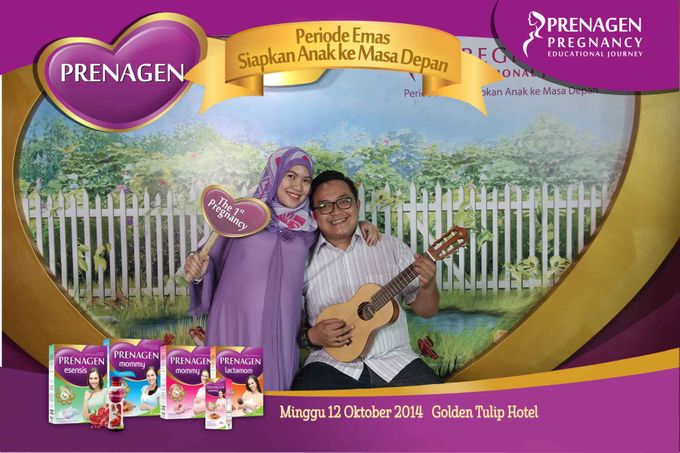 Event Prenagen by photobooth banjarmasin - 005