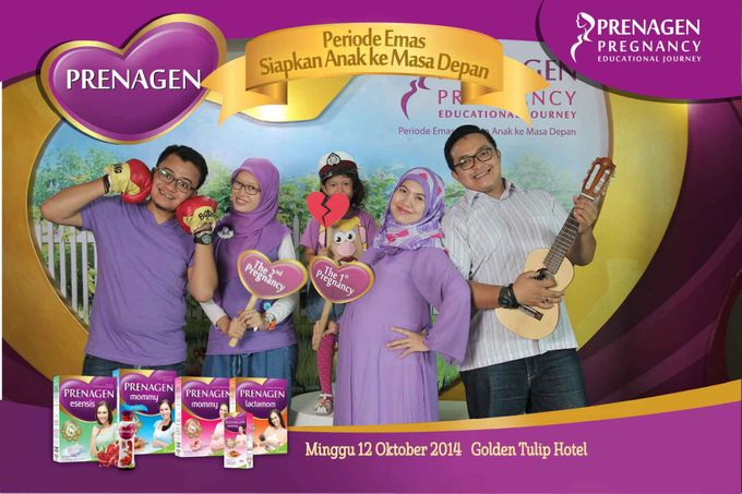 Event Prenagen by photobooth banjarmasin - 006