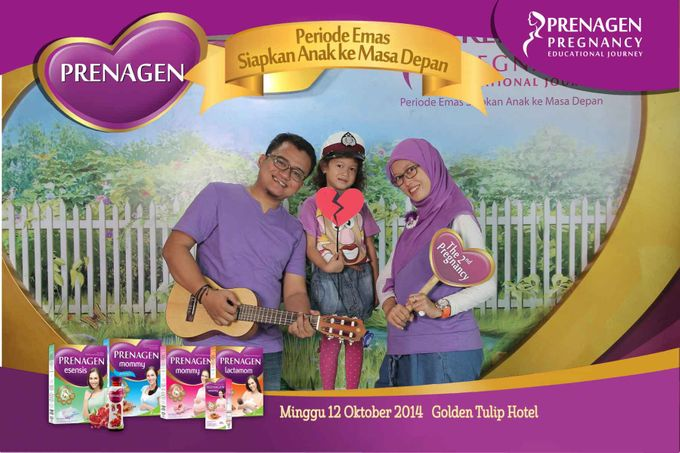 Event Prenagen by photobooth banjarmasin - 007