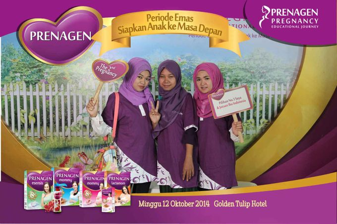 Event Prenagen by photobooth banjarmasin - 010