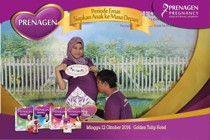 Event Prenagen by photobooth banjarmasin - 011