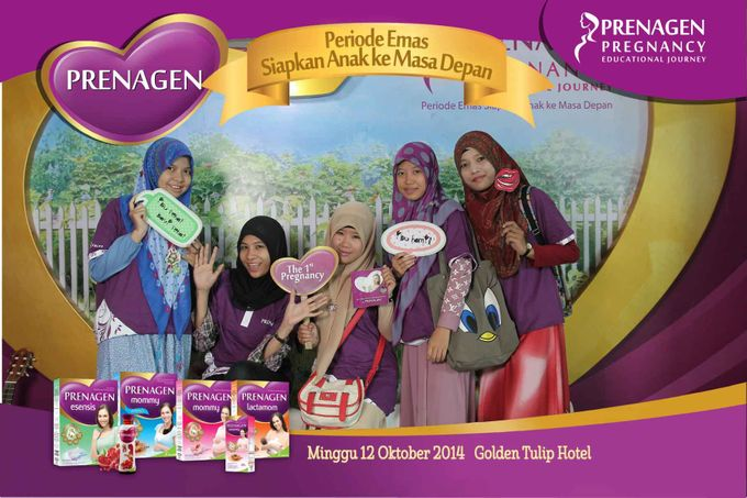 Event Prenagen by photobooth banjarmasin - 015