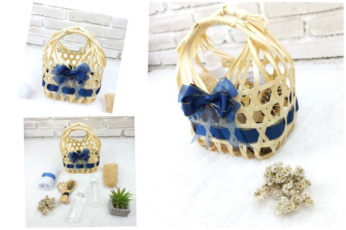 Bridesmaid Hampers 1 by Ceiliachic - 003