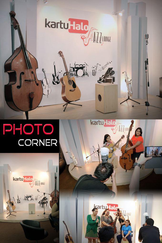 Liputan Event Telkomsel di Java Jazz 2014 by LUDIS.photoworks - 017