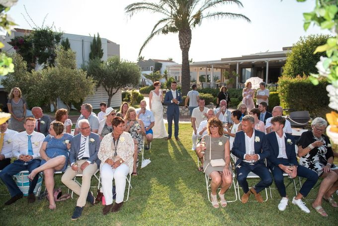 Rox & Tom by Christos Pap Photography - 023