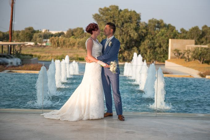 Rox & Tom by Christos Pap Photography - 031