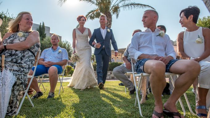 Rox & Tom by Christos Pap Photography - 010