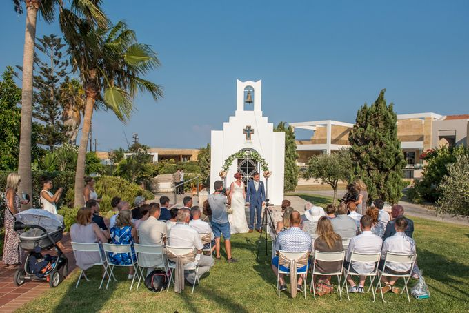 Rox & Tom by Christos Pap Photography - 013