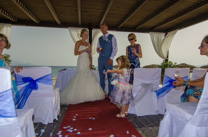 Paul and Adel by Christos Pap Photography - 010