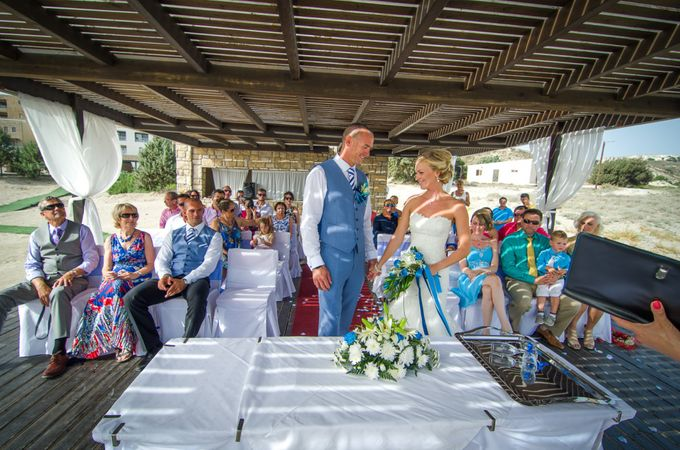 Paul and Adel by Christos Pap Photography - 012