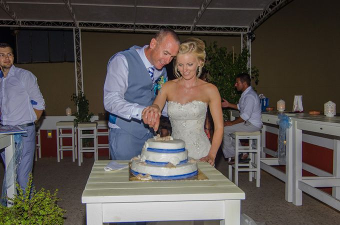 Paul and Adel by Christos Pap Photography - 002