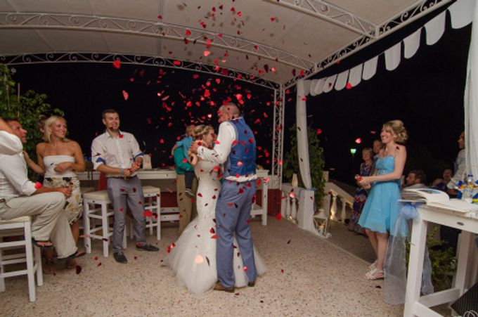 Paul and Adel by Christos Pap Photography - 028
