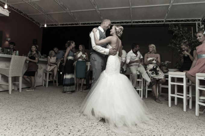 Paul and Adel by Christos Pap Photography - 030