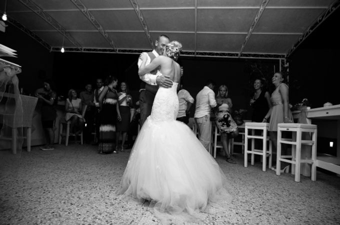 Paul and Adel by Christos Pap Photography - 031