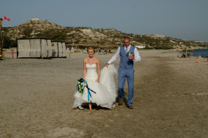 Paul and Adel by Christos Pap Photography - 044