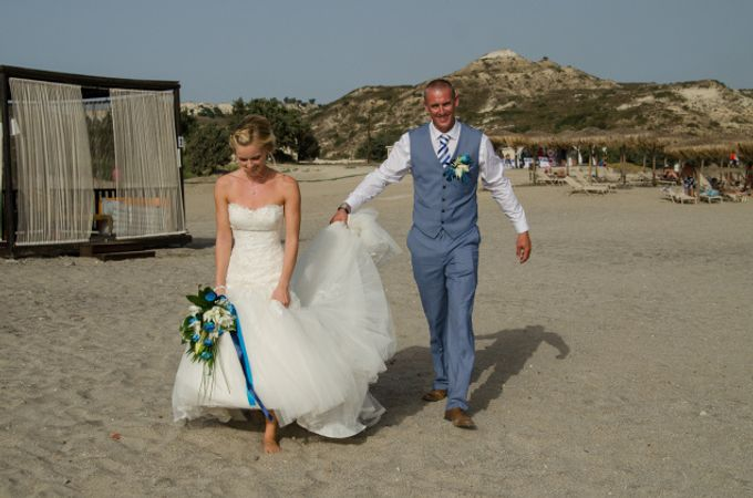 Paul and Adel by Christos Pap Photography - 045