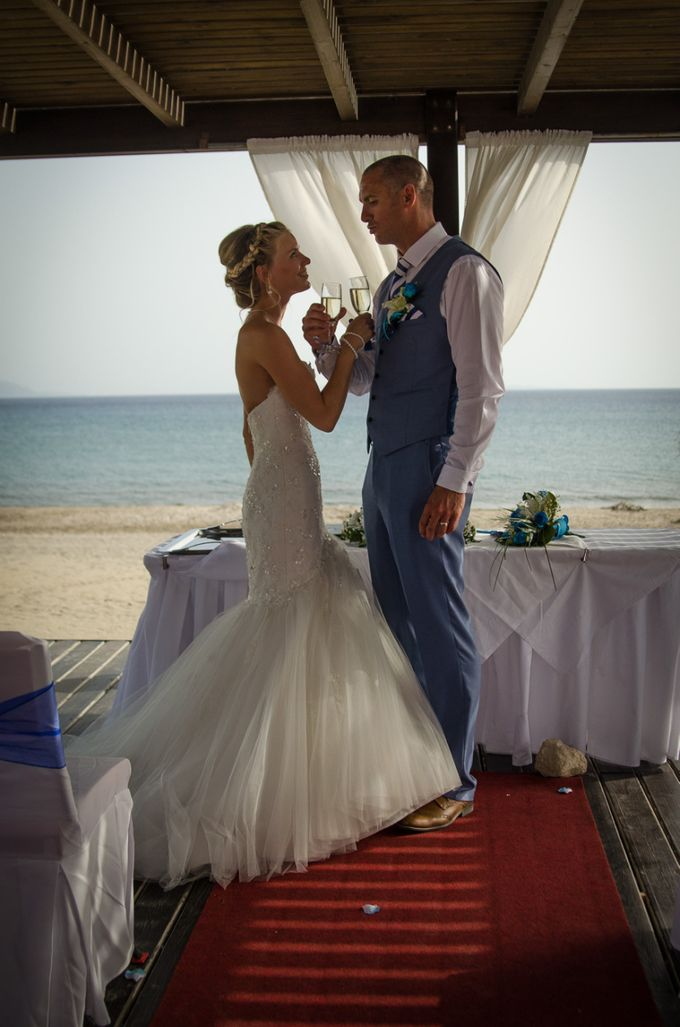 Paul and Adel by Christos Pap Photography - 047