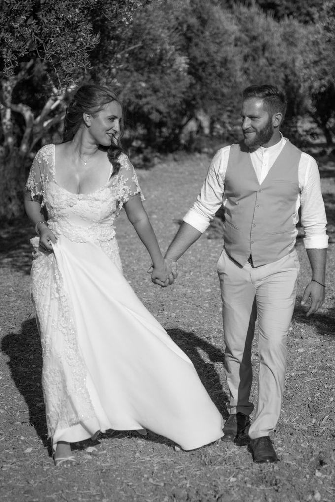 Viktroria & Ioannis by Christos Pap Photography - 016