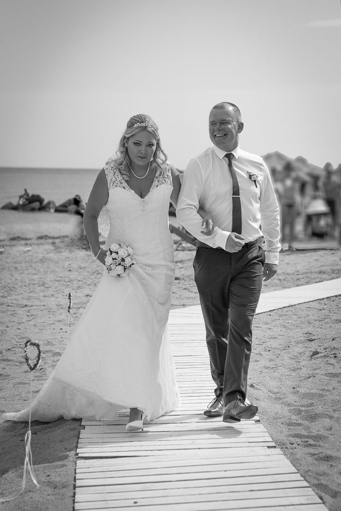 Kelly and Greg by Christos Pap Photography - 001