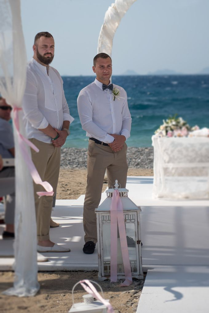 Greta and Martynas by Christos Pap Photography - 010