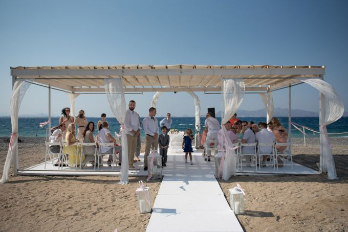 Greta and Martynas by Christos Pap Photography - 017