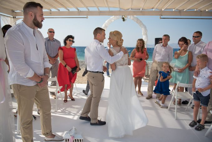 Greta and Martynas by Christos Pap Photography - 011