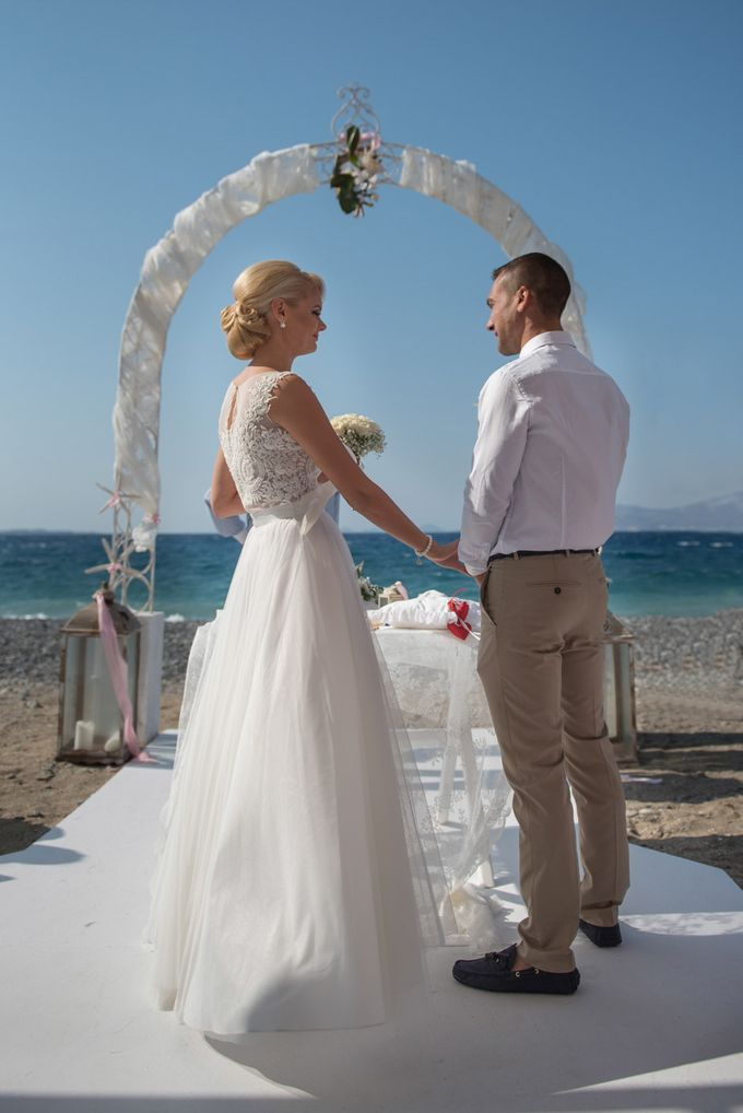 Greta and Martynas by Christos Pap Photography - 012