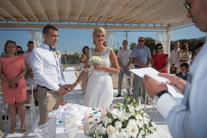 Greta and Martynas by Christos Pap Photography - 014