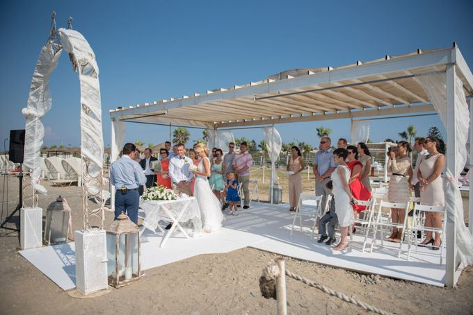 Greta and Martynas by Christos Pap Photography - 015