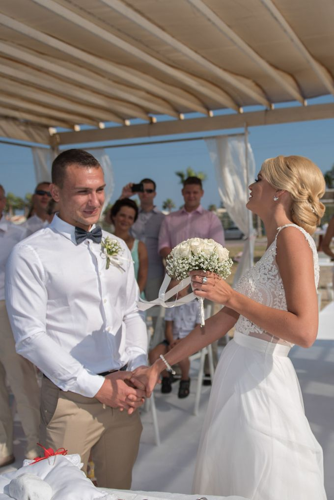 Greta and Martynas by Christos Pap Photography - 016