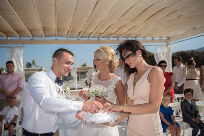 Greta and Martynas by Christos Pap Photography - 018