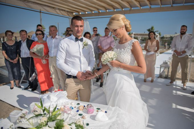 Greta and Martynas by Christos Pap Photography - 021