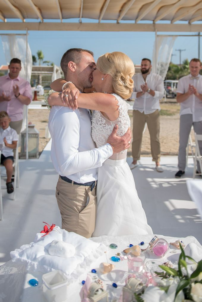 Greta and Martynas by Christos Pap Photography - 022
