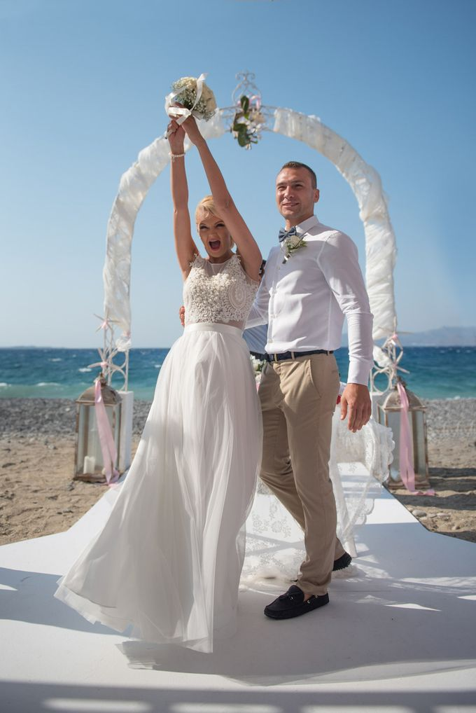 Greta and Martynas by Christos Pap Photography - 023